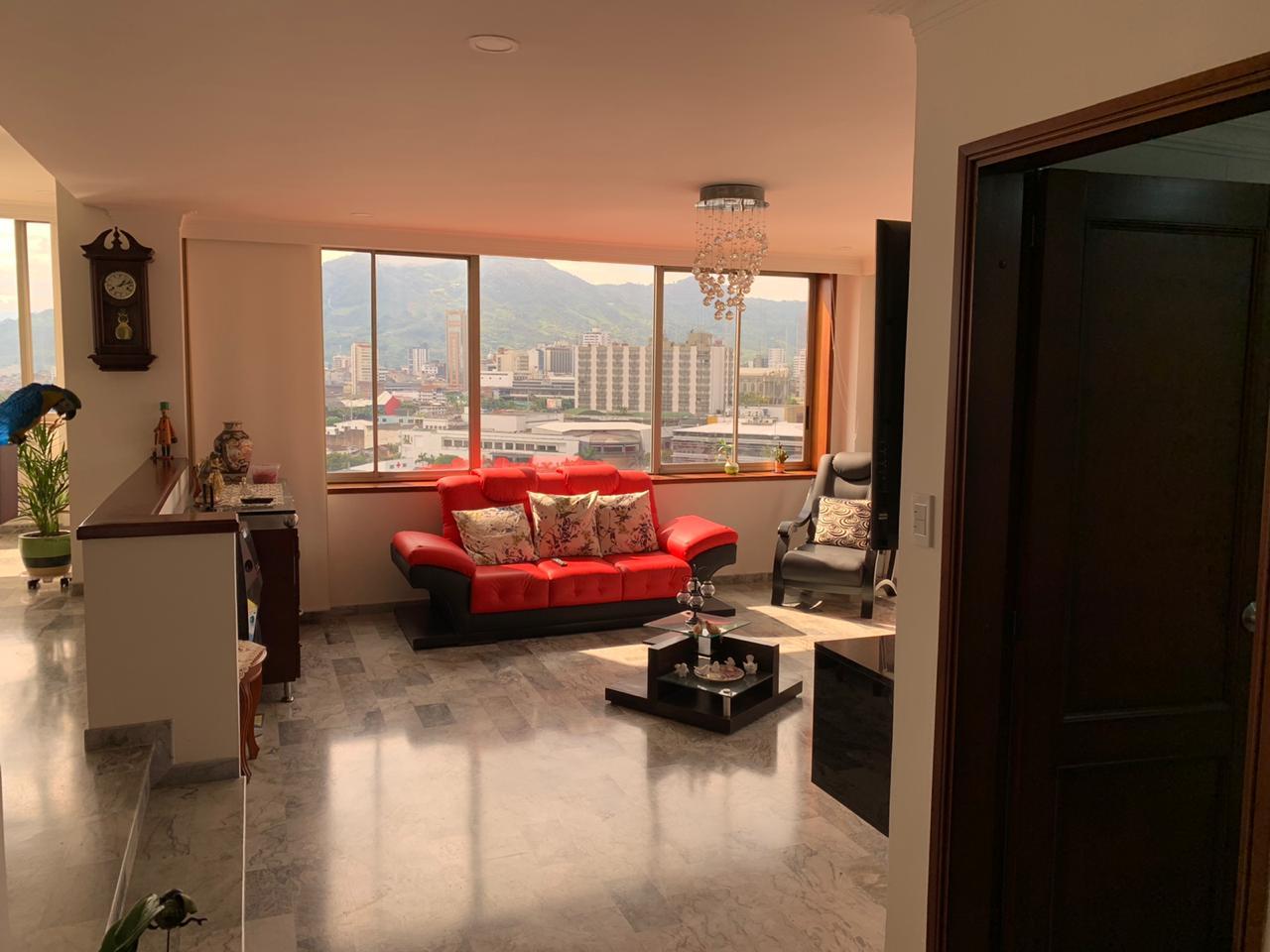 Apartamento en Pereira 96699, foto 8