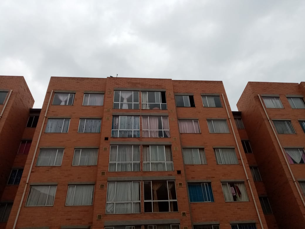 Apartamento en Soacha 100047, foto 5