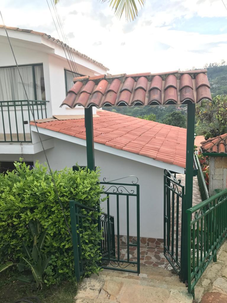 Casa en Silvania 100068, foto 3