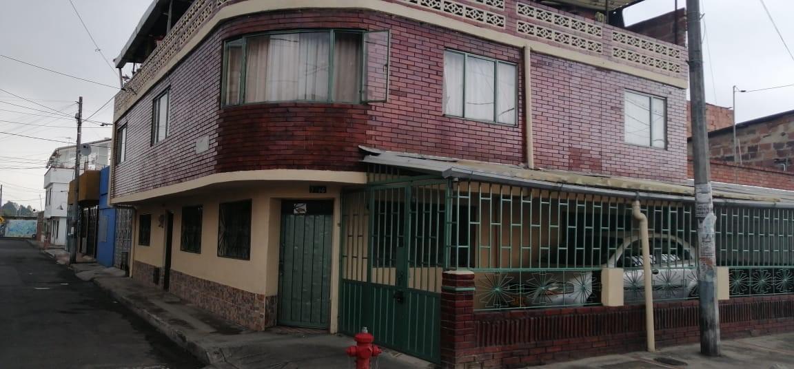 Casa en Madrid 100058, foto 13