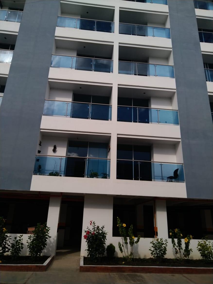 Apartamento en Fusagasuga 100045, foto 5