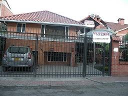 Casa en Cota 100037, foto 5