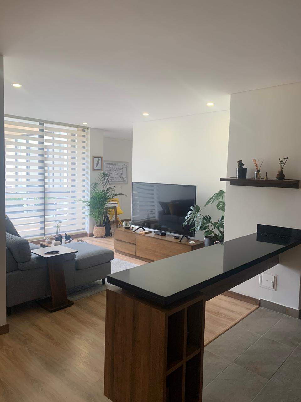 Apartamento en Cajica 100010, foto 3