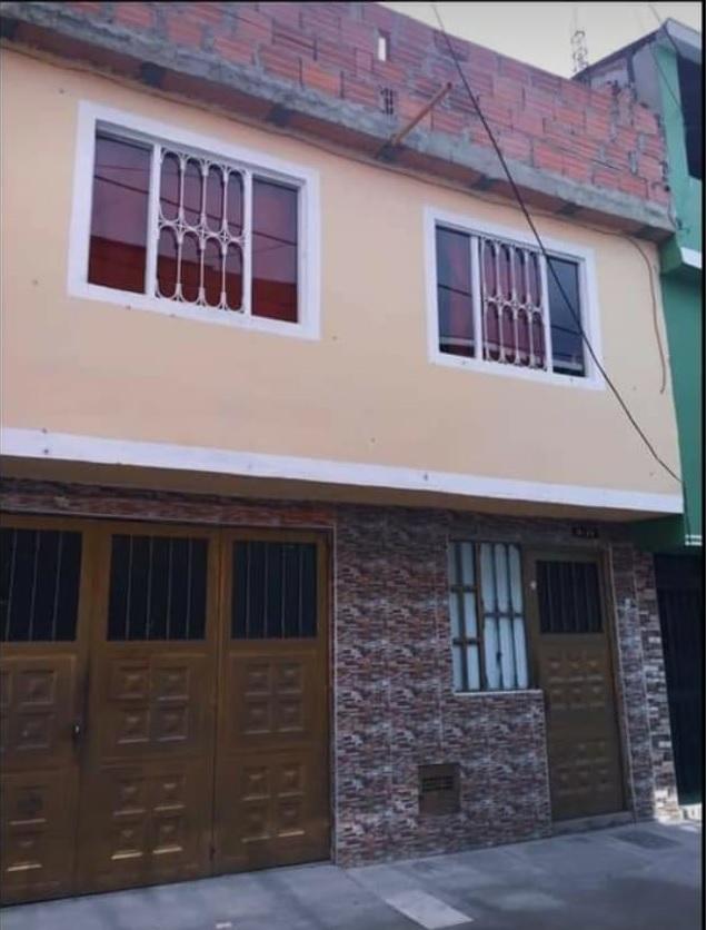 Casa en Soacha 100022, foto 14