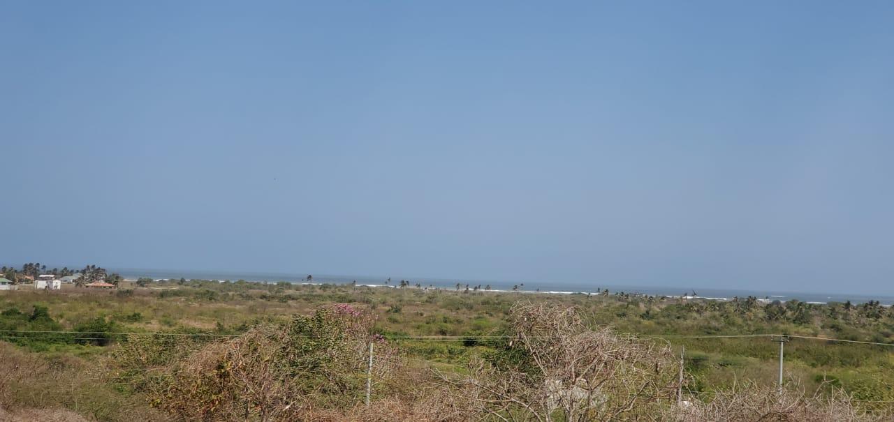 Lote en Cartagena de indias 109956, foto 9