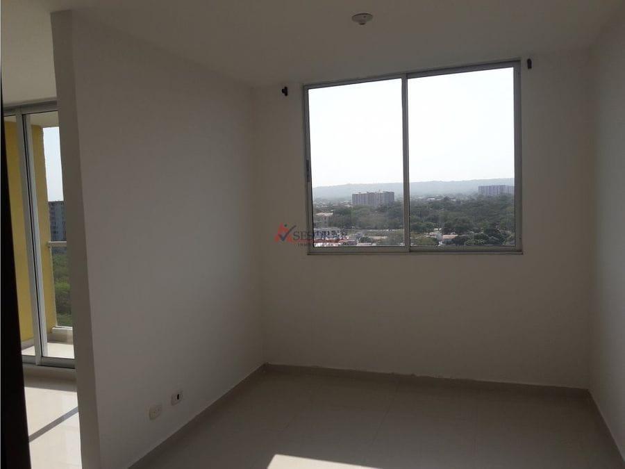 Apartamento en Cartagena de indias 97784, foto 9