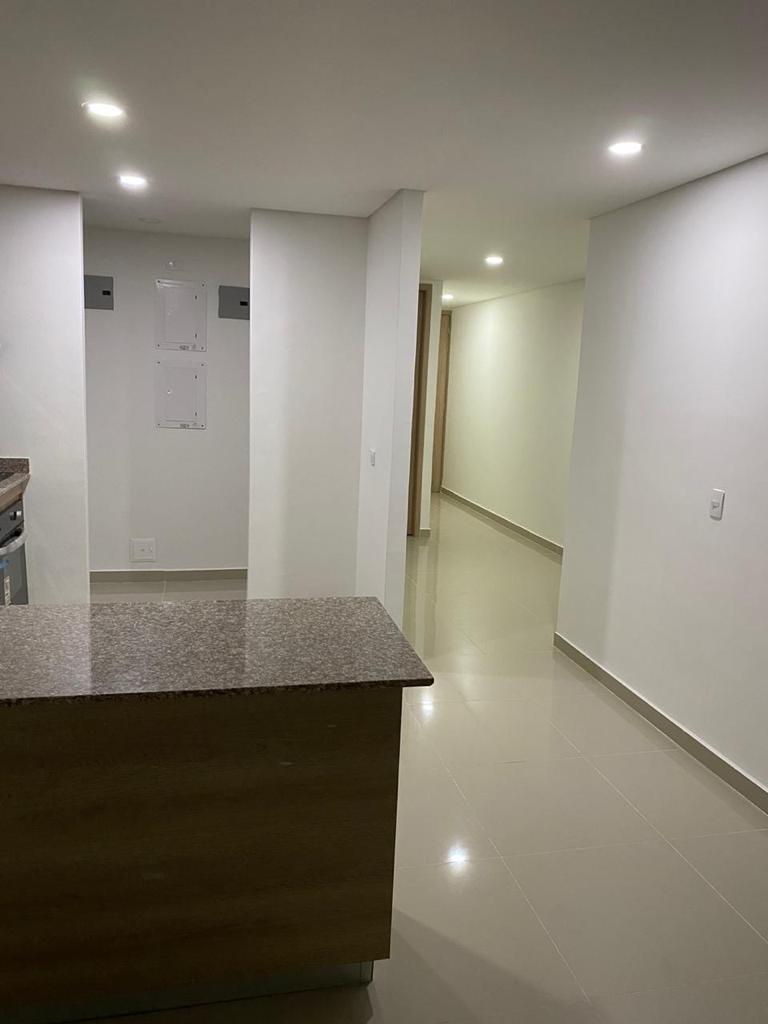 Apartamento en Cartagena de indias 97789, foto 4