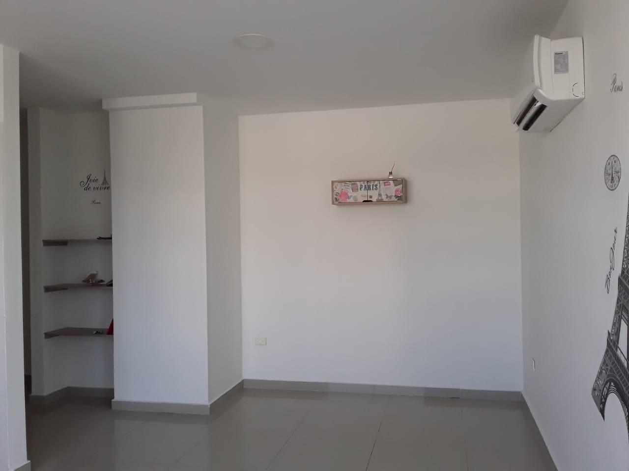 Apartamento en Cartagena de indias 97777