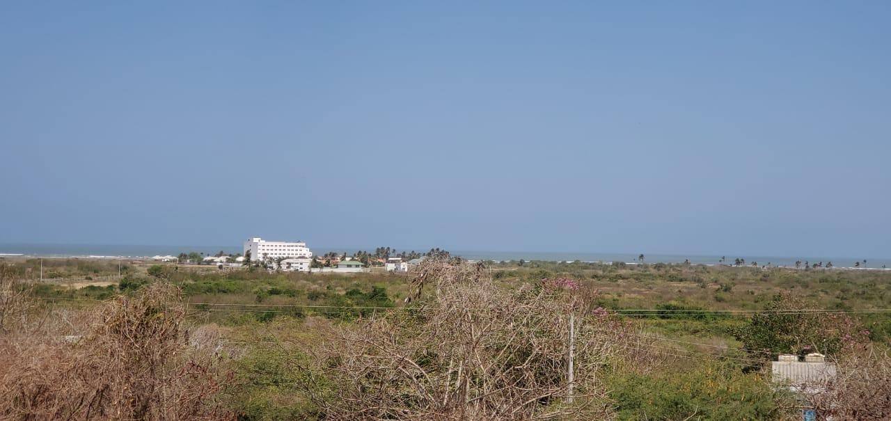 Lote en Cartagena de indias 109956, foto 12