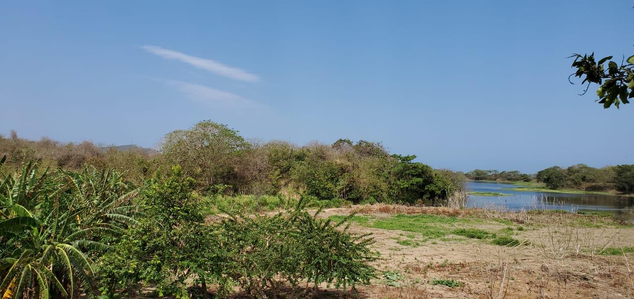 Lote en Cartagena de indias 109956, foto 16