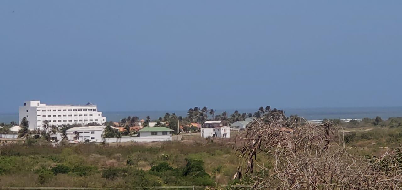 Lote en Cartagena de indias 109956, foto 19