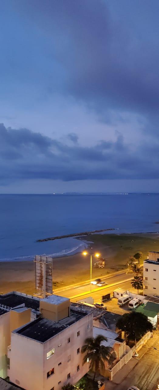 Apartamento en Cartagena de indias 97790, foto 3
