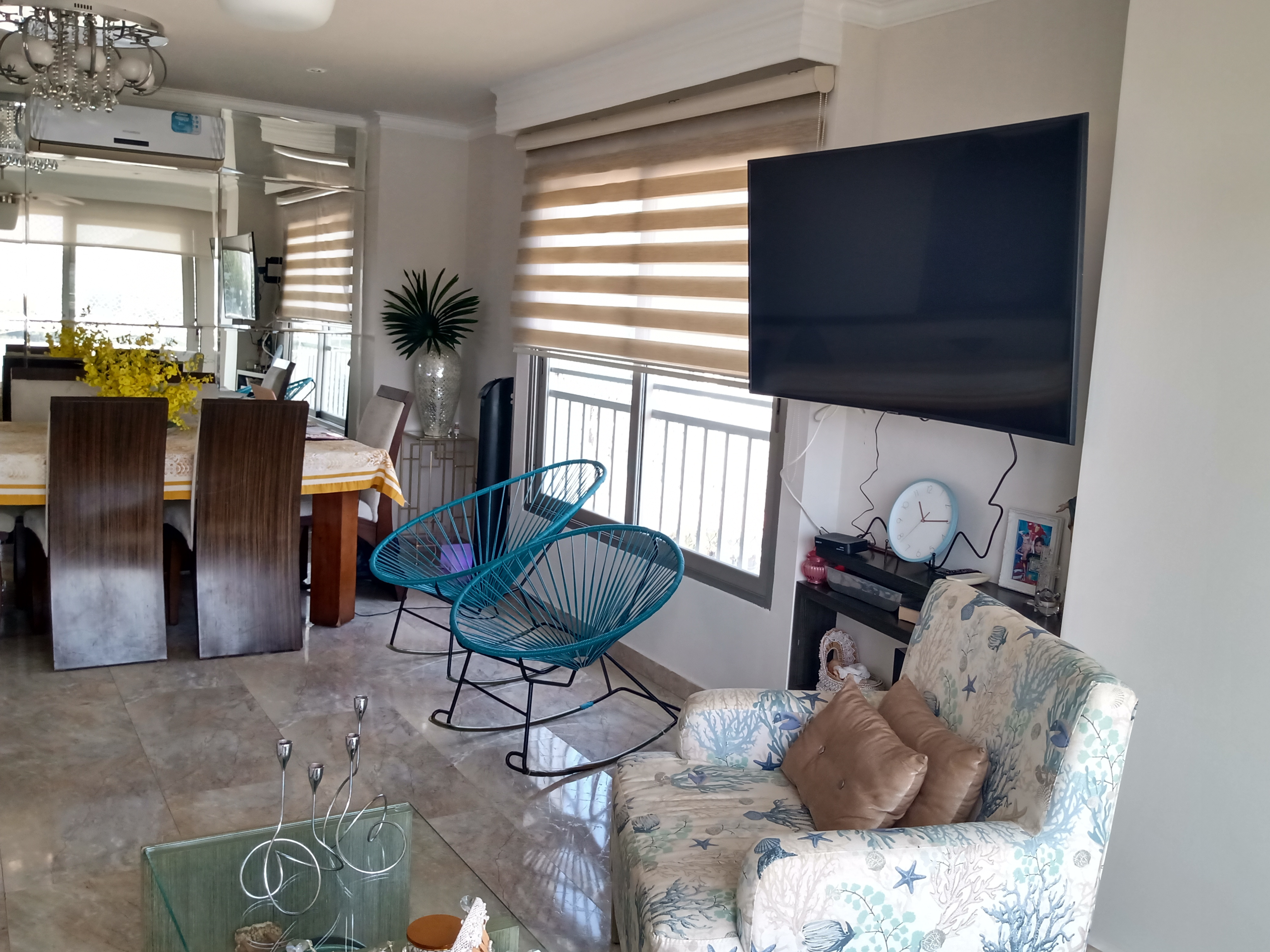Apartamento en Cartagena de indias 97792, foto 2