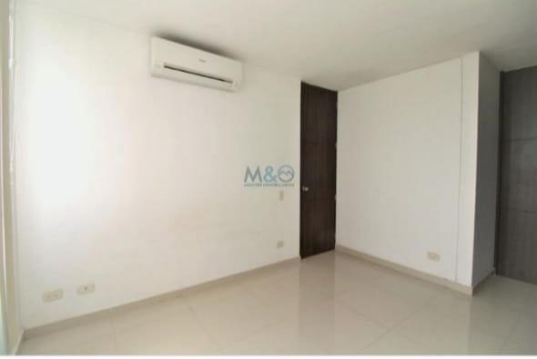 Apartamento en Cartagena de indias 97785, foto 4