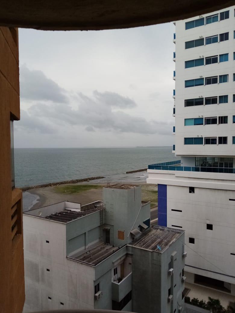 Apartamento en Cartagena de indias 97780, foto 10