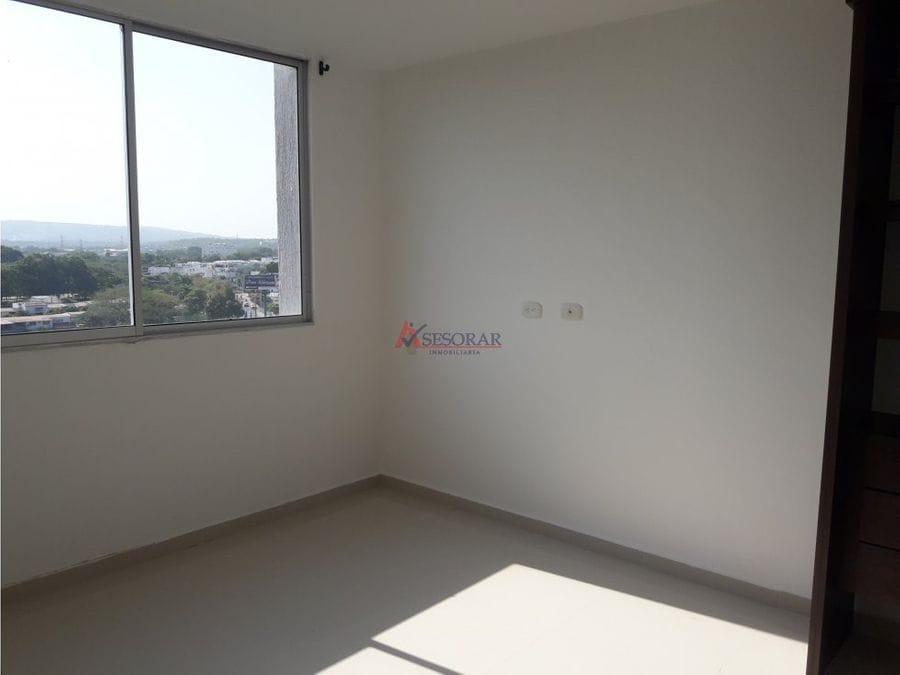 Apartamento en Cartagena de indias 97784, foto 7