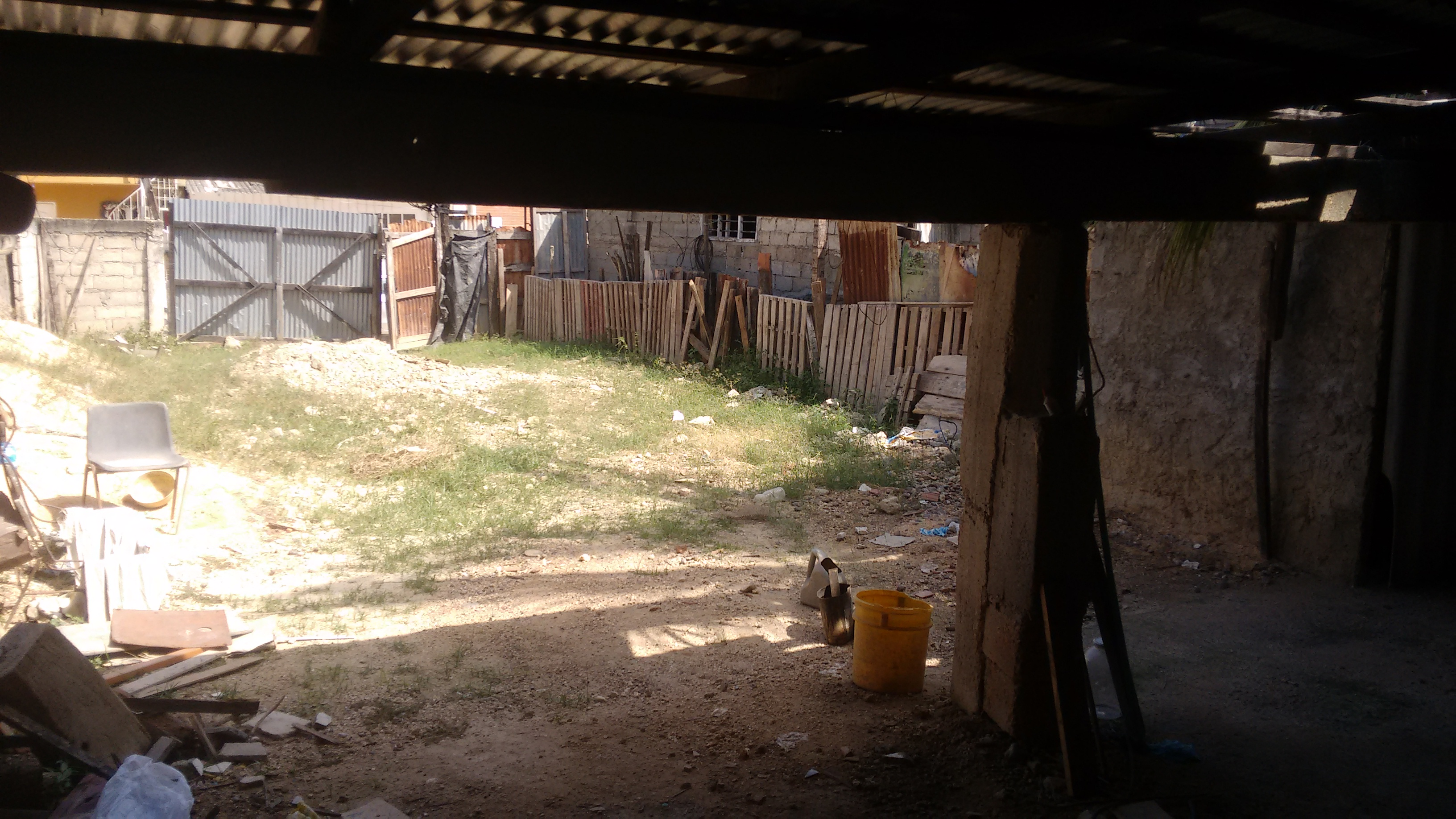 Lote en Cartagena de indias 109951, foto 1