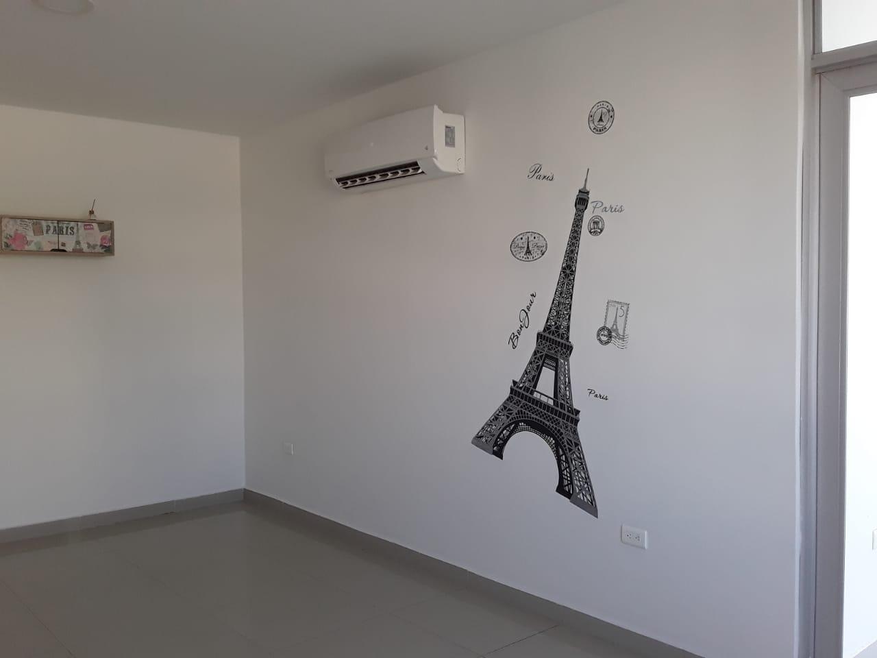 Apartamento en Cartagena de indias 97777, foto 2