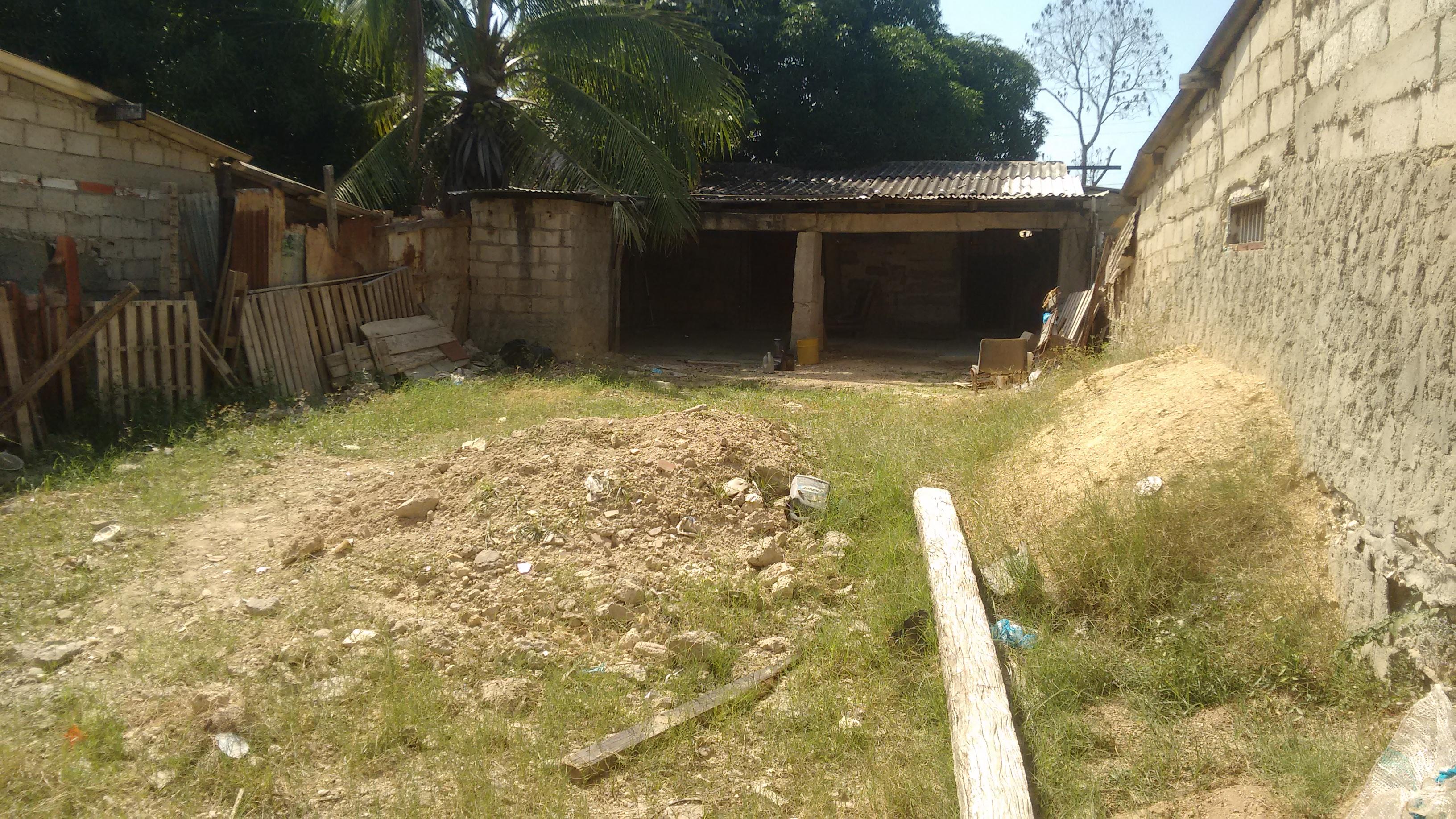 Lote en Cartagena de indias 109951, foto 2