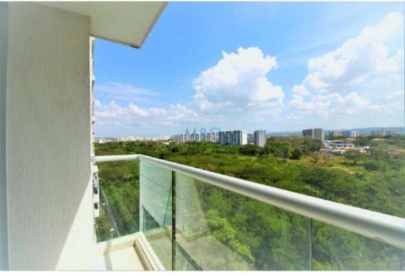Apartamento en Cartagena de indias 97785