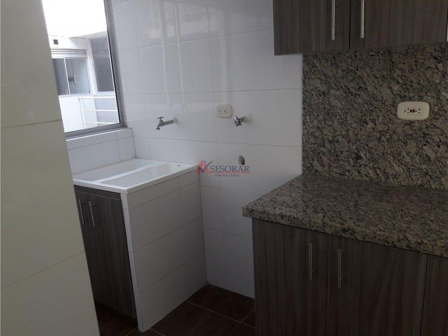 Apartamento en Cartagena de indias 97784, foto 4