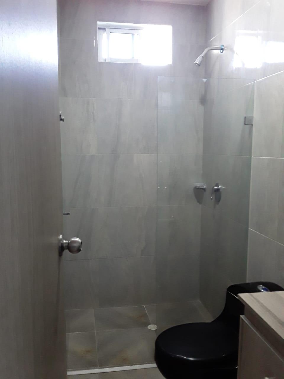 Apartamento en Cartagena de indias 97777, foto 3