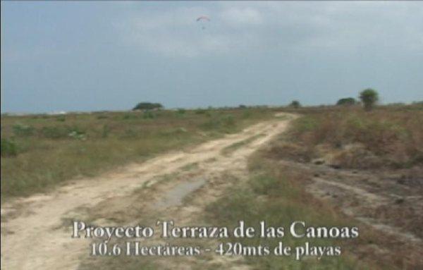 Lote en Cartagena de indias 109956, foto 3