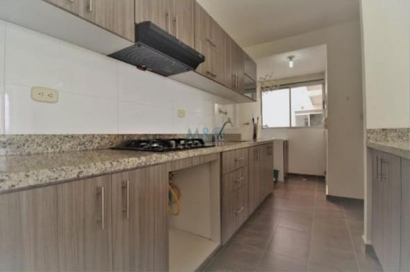 Apartamento en Cartagena de indias 97785, foto 2