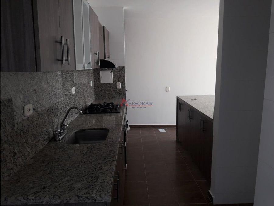 Apartamento en Cartagena de indias 97784, foto 3