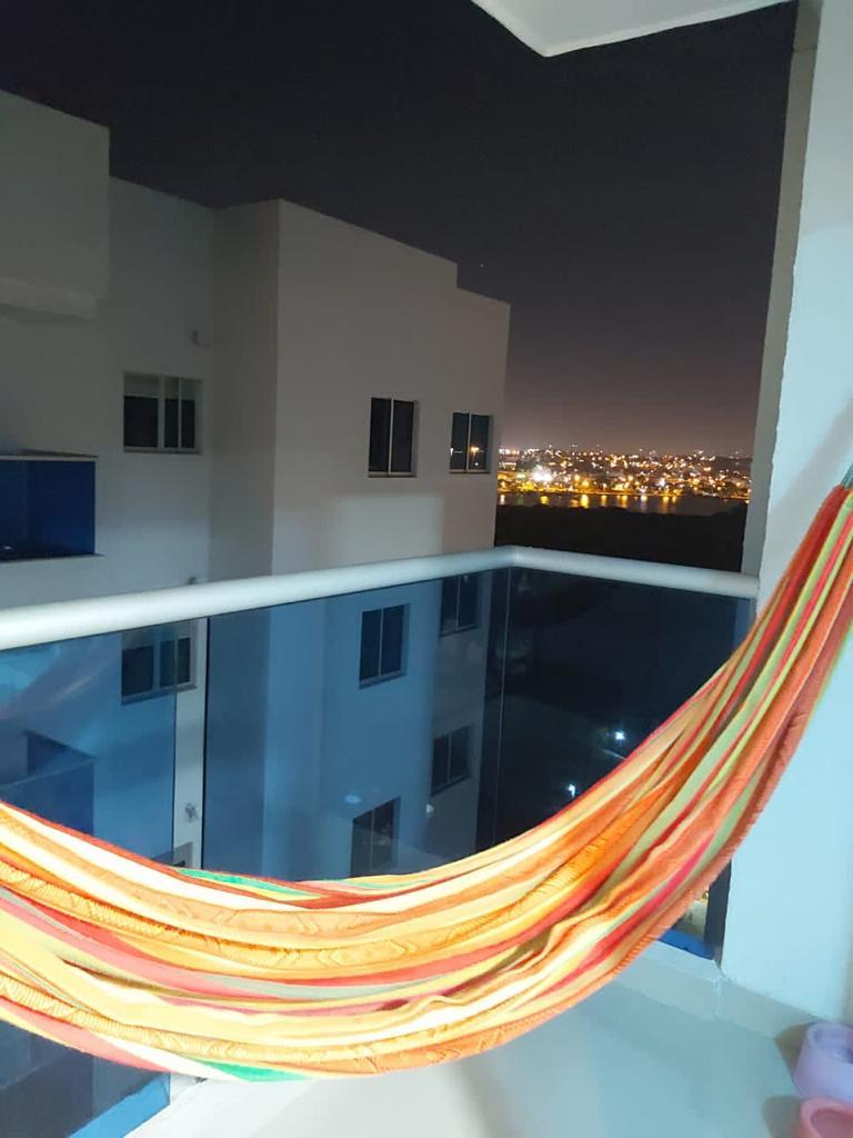 Apartamento en Cartagena de indias 97778, foto 12