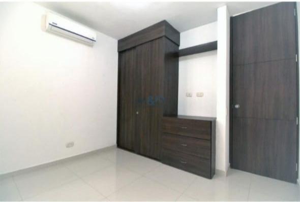 Apartamento en Cartagena de indias 97785, foto 5