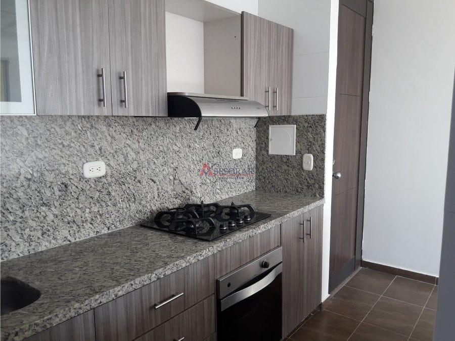 Apartamento en Cartagena de indias 97784, foto 2