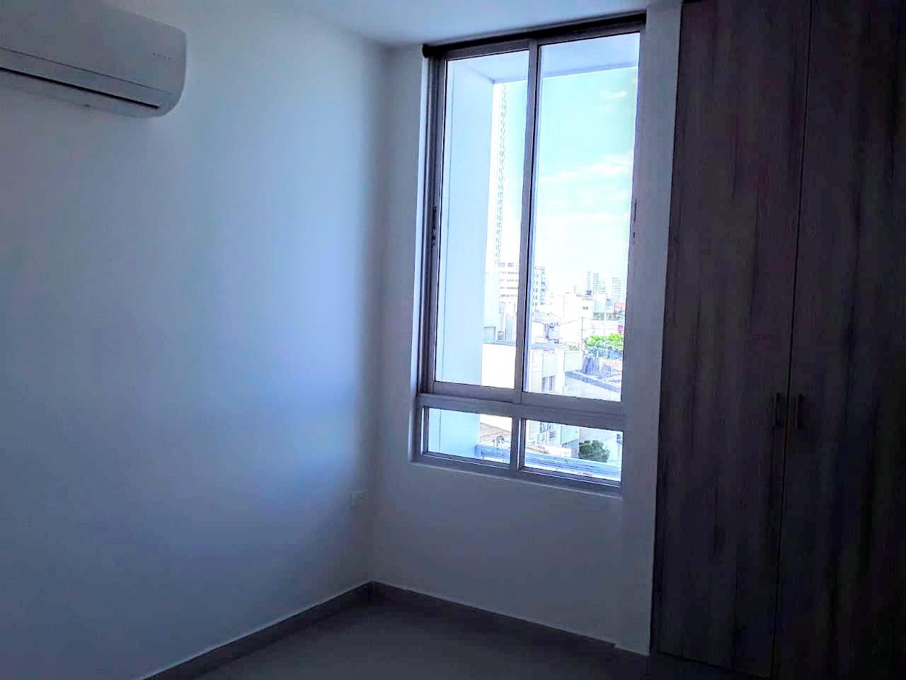 Apartamento en Cartagena de indias 97777, foto 5