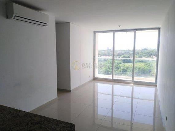 Apartamento en Cartagena de indias 97785, foto 1