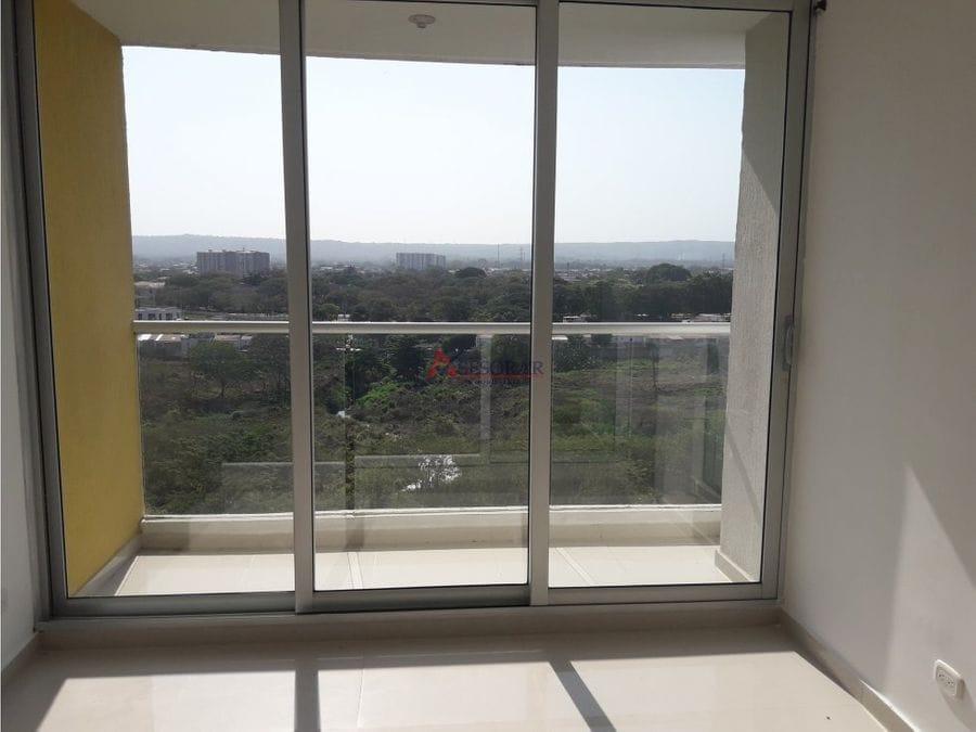 Apartamento en Cartagena de indias 97784