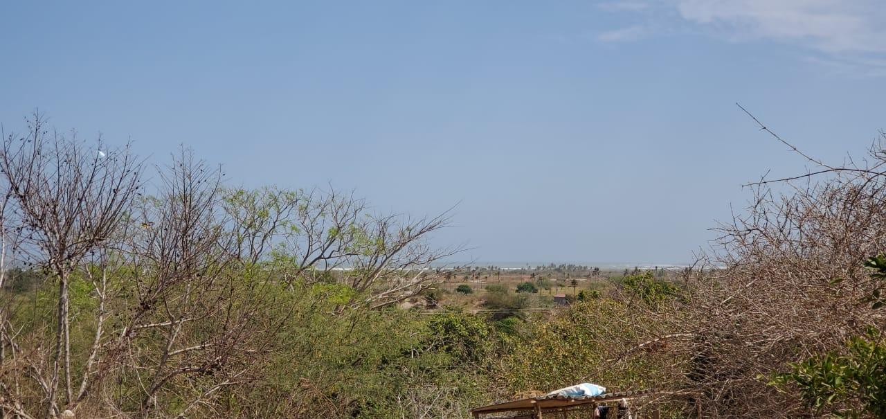 Lote en Cartagena de indias 109956, foto 6