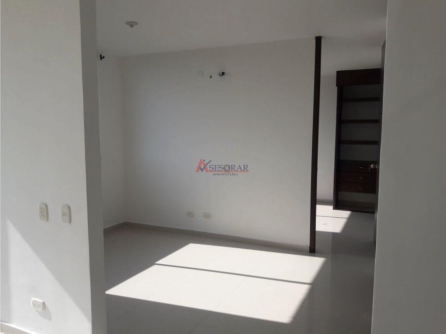Apartamento en Cartagena de indias 97784, foto 8