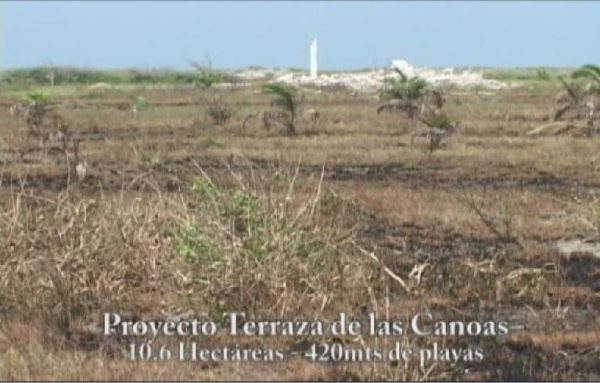 Lote en Cartagena de indias 109956, foto 7