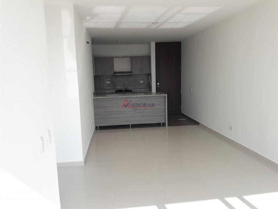 Apartamento en Cartagena de indias 97784, foto 1