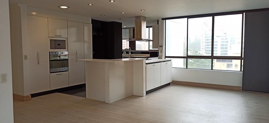 Apartamento en Medellin 108933, foto 17