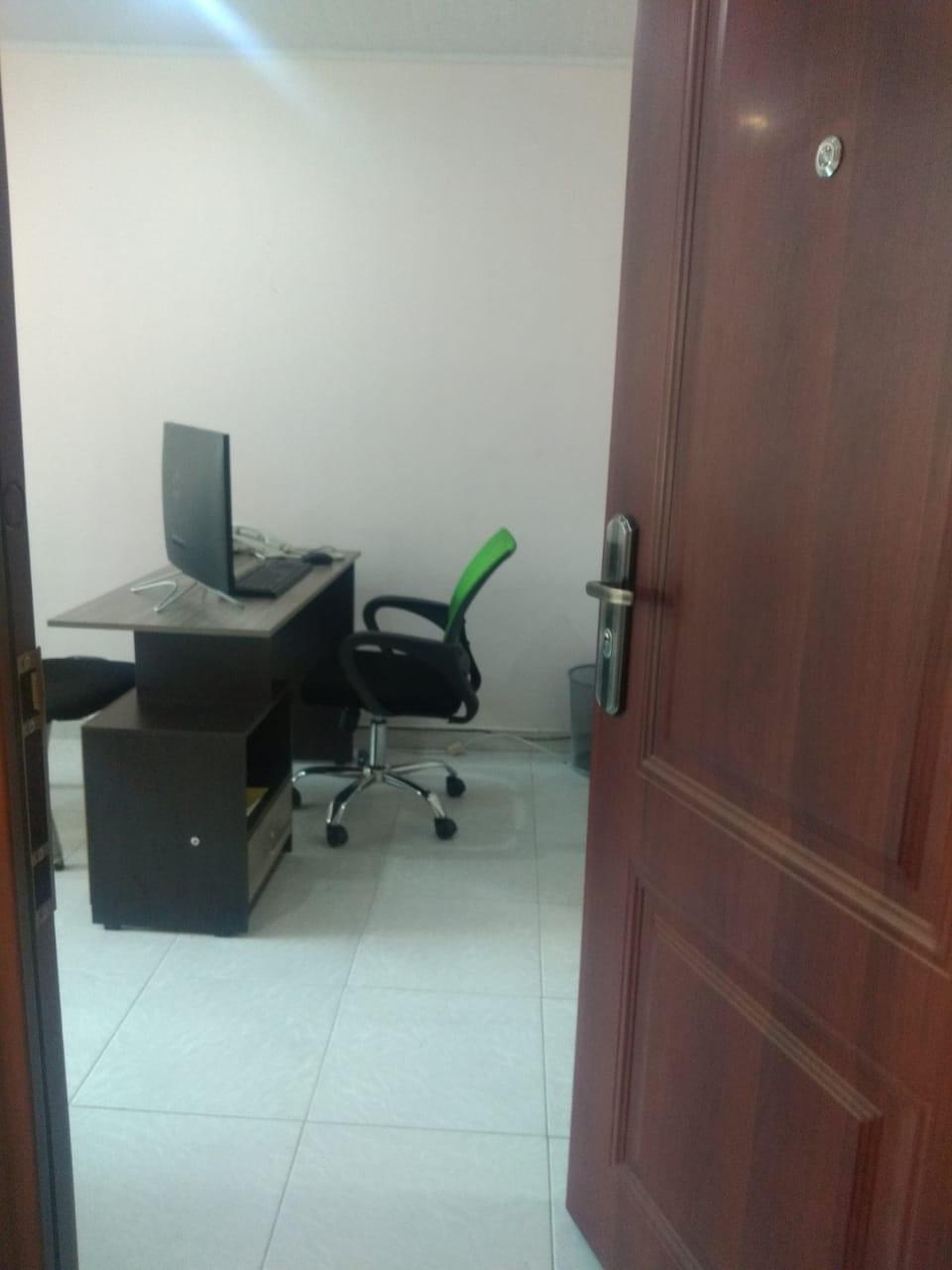 Oficina en Cali 119998, foto 2