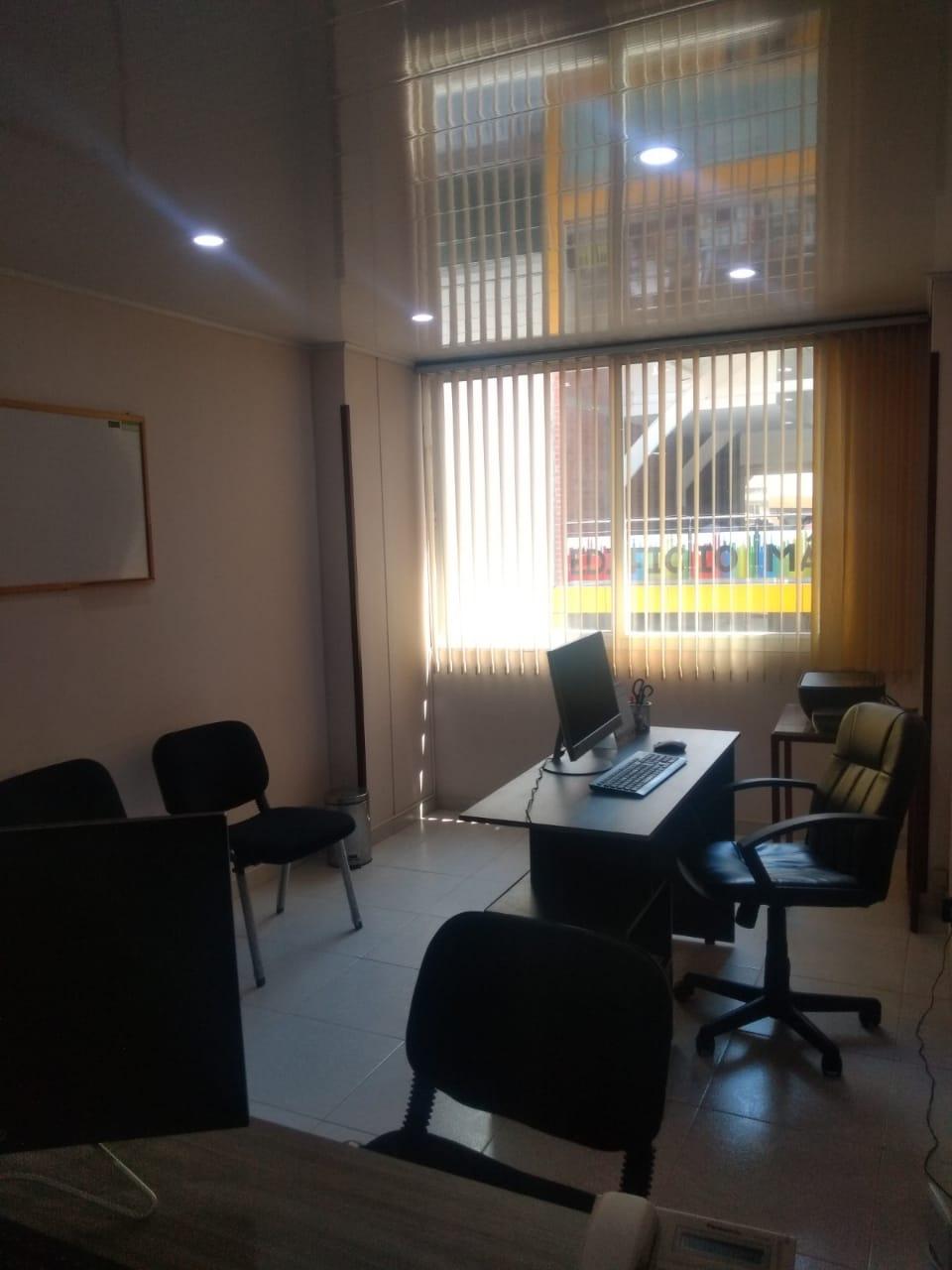 Oficina en Cali 119998, foto 6