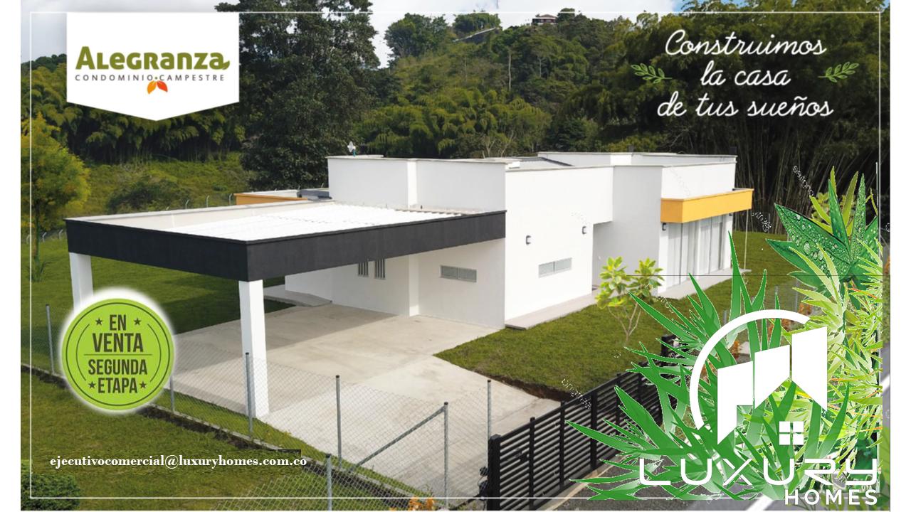 Casa en Pereira 110586, foto 18