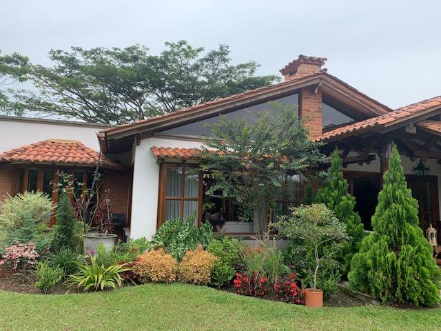 Casa en Pereira 110592, foto 15