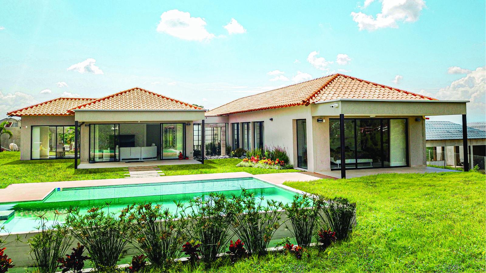 Casa en Pereira 110587, foto 19