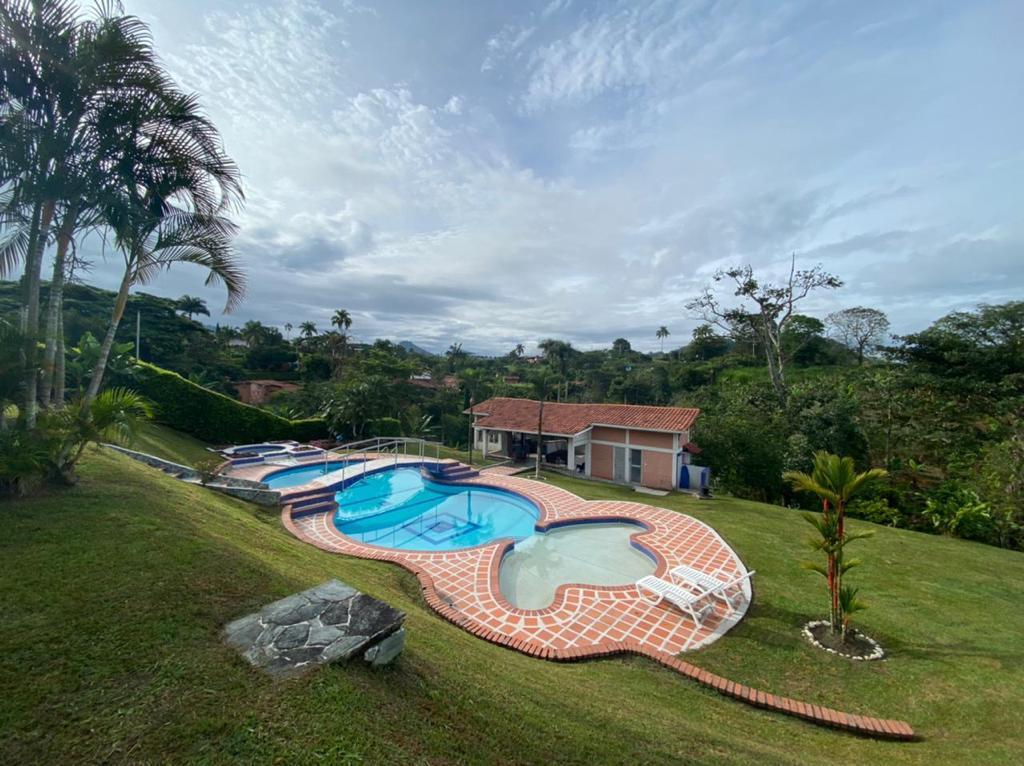 Casa en Pereira 110565, foto 6