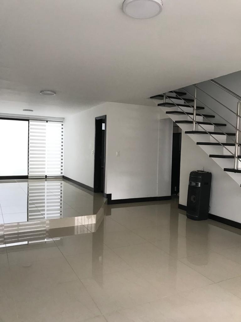 Casa en Pereira 110590, foto 17