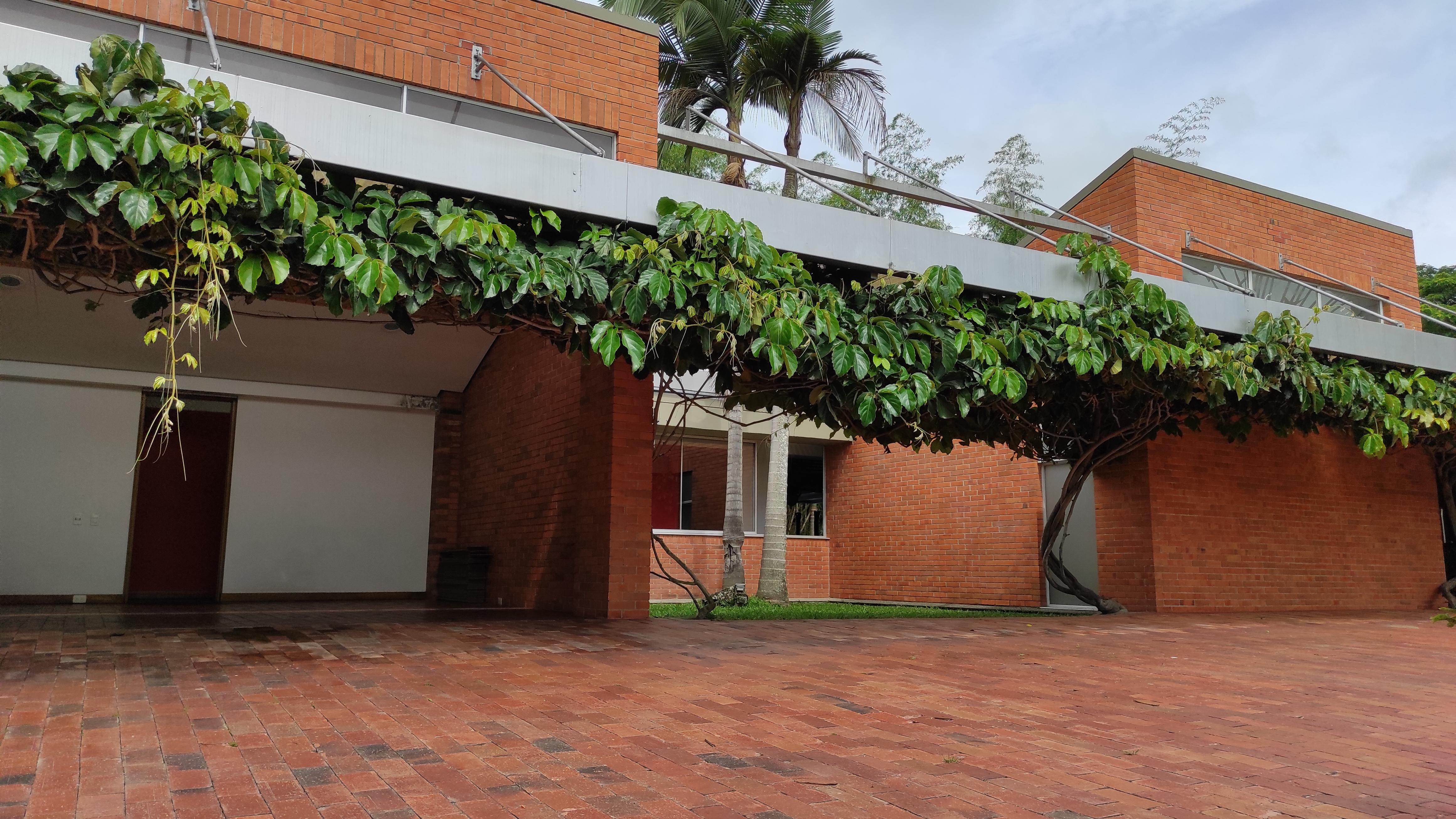 Casa en Pereira 110563, foto 1