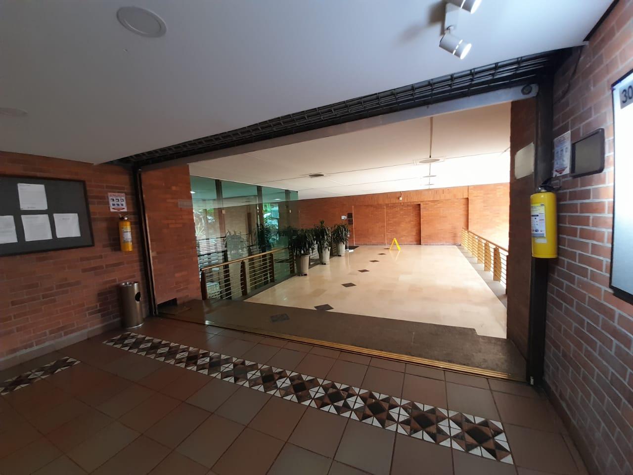 Oficina en Medellin 131709, foto 2
