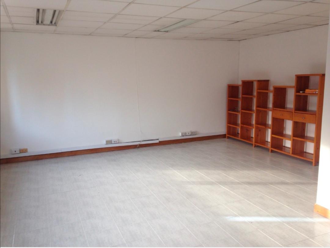 Oficina en Medellin 131698, foto 9